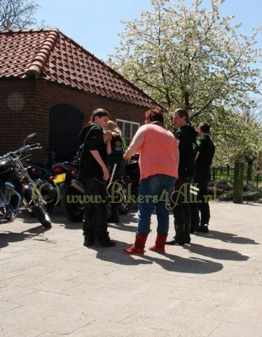 bikers4all-2013_rideout-0405_0171