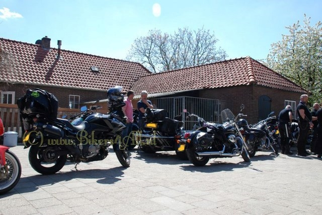 bikers4all-2013_rideout-0405_0181