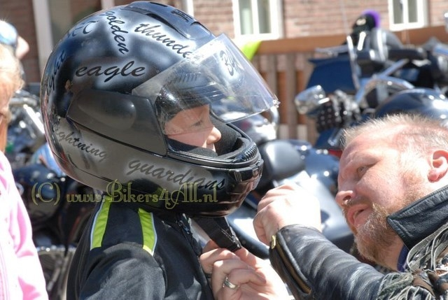 bikers4all-2013_rideout-0405_0231