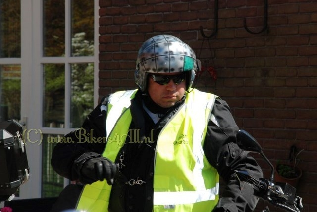 bikers4all-2013_rideout-0405_0271
