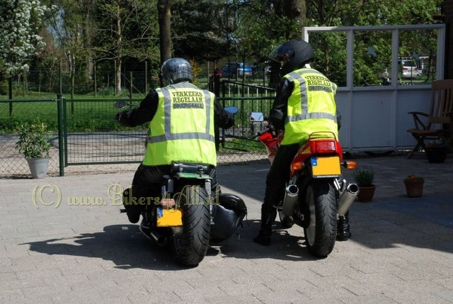 bikers4all-2013_rideout-0405_0281