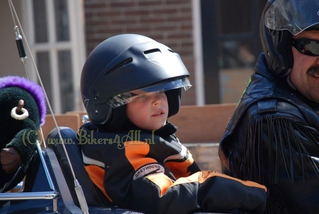 bikers4all-2013_rideout-0405_0301