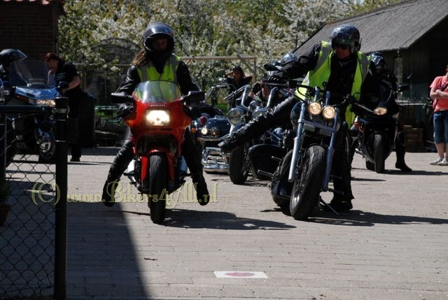 bikers4all-2013_rideout-0405_0371