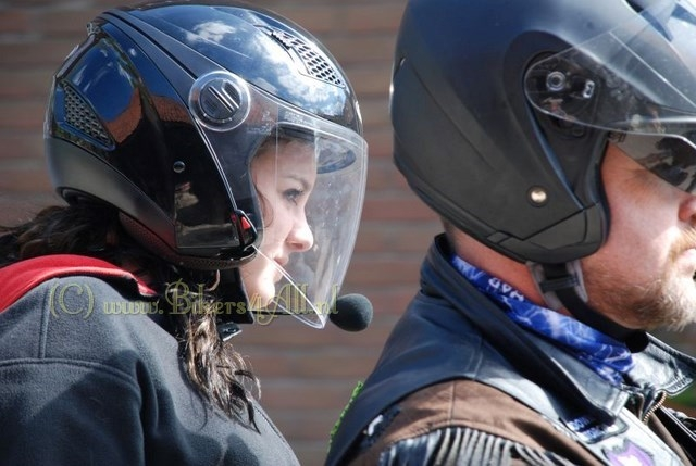 bikers4all-2013_rideout-0405_0571