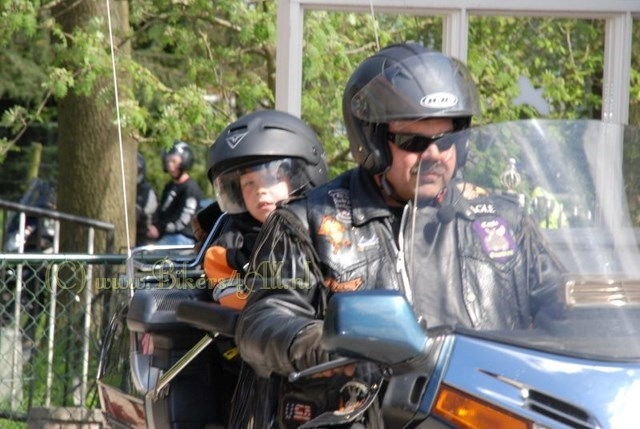 bikers4all-2013_rideout-0405_0581