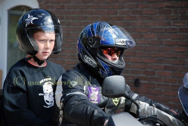 bikers4all-2013_rideout-0405_0591