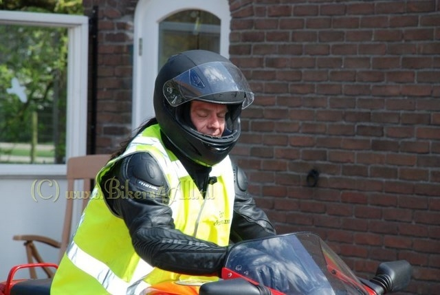bikers4all-2013_rideout-0405_0601