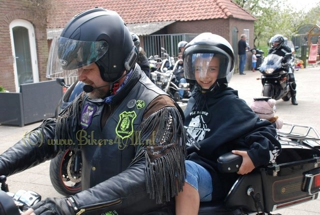 bikers4all-2013_rideout-0405_0681