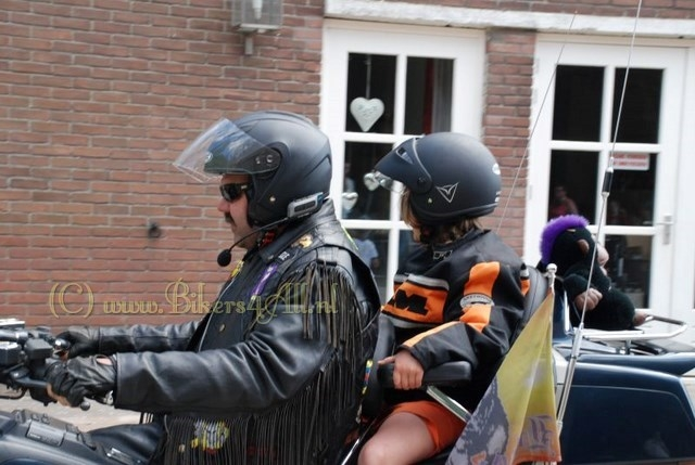 bikers4all-2013_rideout-0405_0701