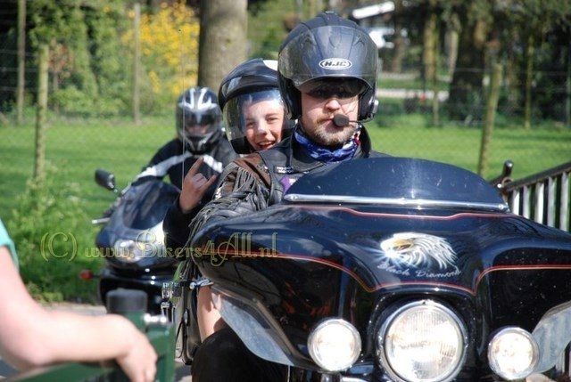 bikers4all-2013_rideout-0405_0721