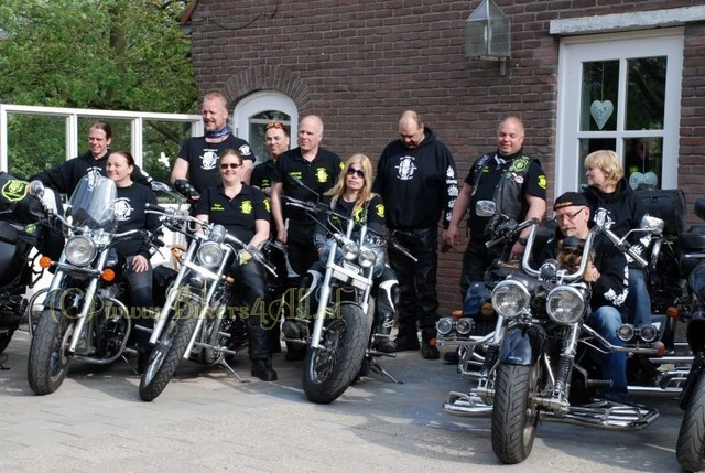 bikers4all-2013_rideout-0405_0891