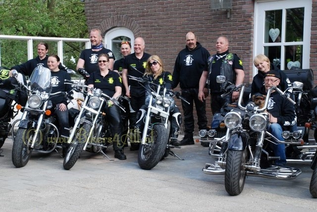 bikers4all-2013_rideout-0405_0901