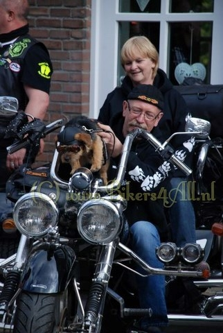 bikers4all-2013_rideout-0405_0911