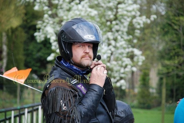 bikers4all-2013_rideout-0405_0951