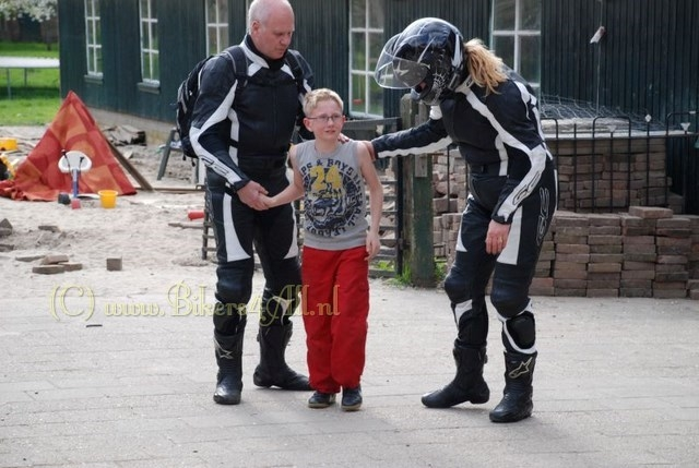 bikers4all-2013_rideout-0405_1001