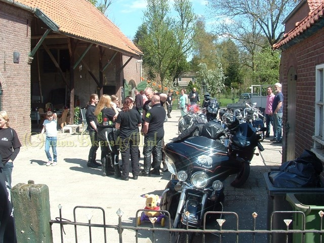 bikers4all-2013_rideout-0405_1061