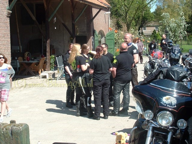 bikers4all-2013_rideout-0405_1071