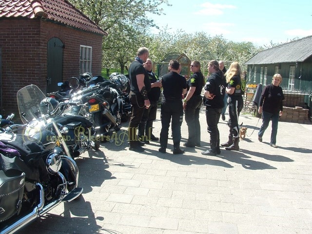 bikers4all-2013_rideout-0405_1081