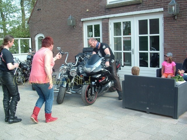 bikers4all-2013_rideout-0405_1141
