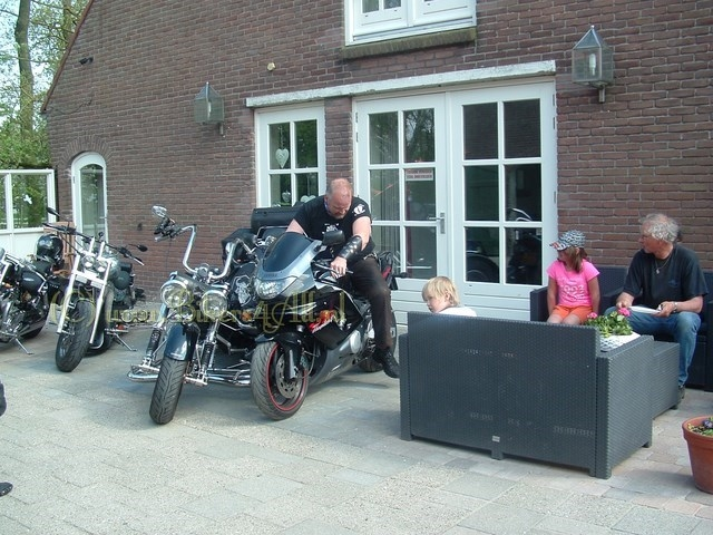 bikers4all-2013_rideout-0405_1151