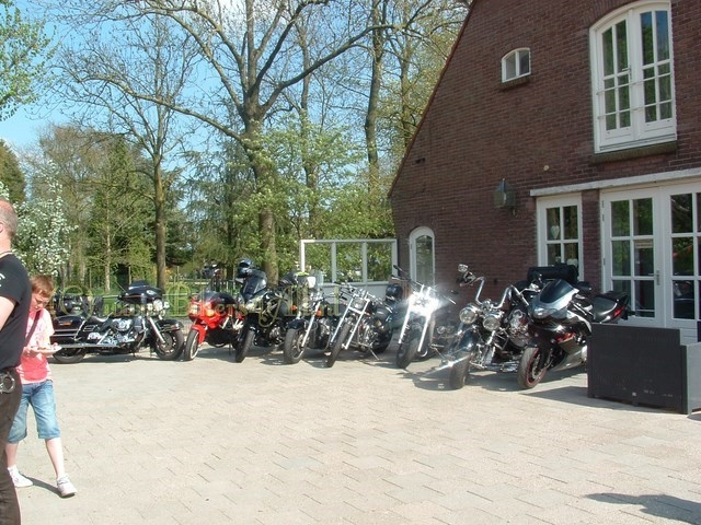 bikers4all-2013_rideout-0405_1201