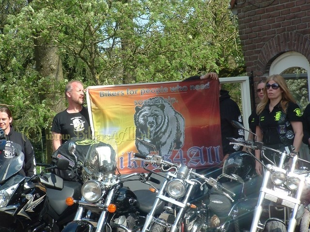 bikers4all-2013_rideout-0405_1211