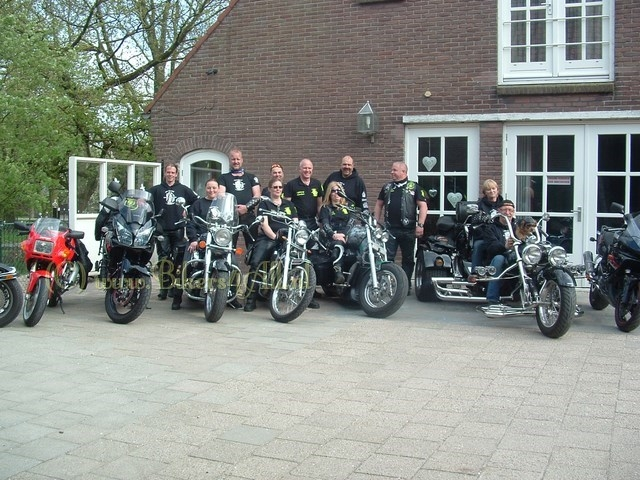 bikers4all-2013_rideout-0405_1351