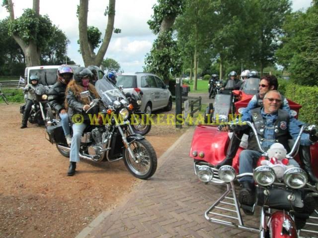 bikers4all-2013_rideout-leeuwarden_0011