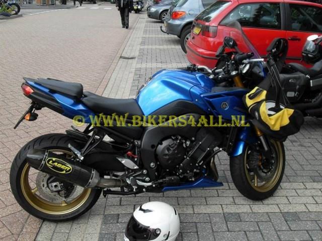 bikers4all-2013_rideout-leeuwarden_0041