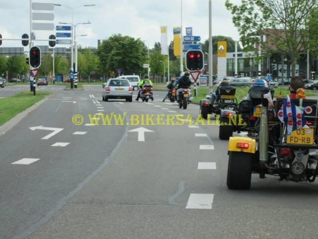 bikers4all-2013_rideout-leeuwarden_0061