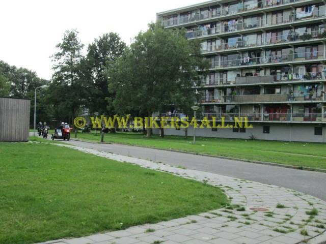 bikers4all-2013_rideout-leeuwarden_0071
