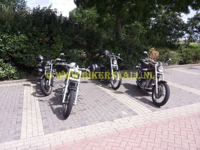 bikers4all-2013_rideout-leeuwarden_0081