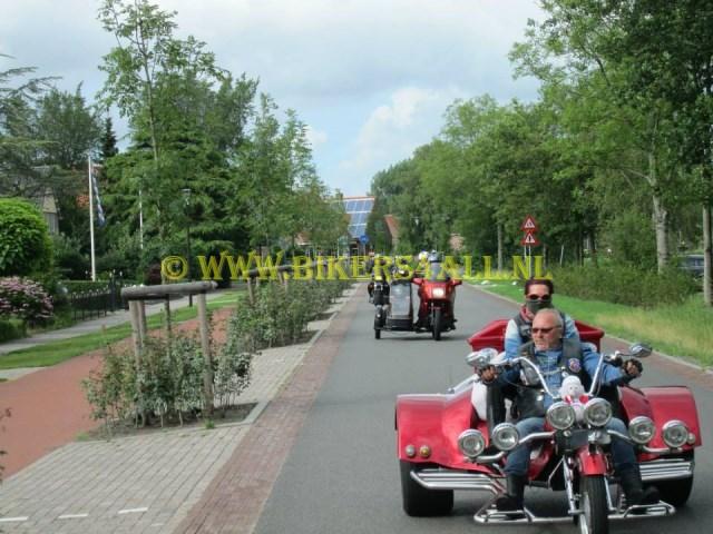 bikers4all-2013_rideout-leeuwarden_0131