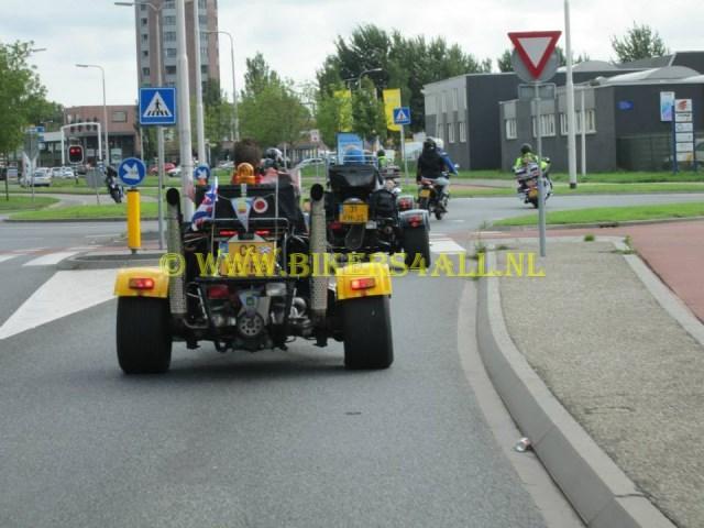 bikers4all-2013_rideout-leeuwarden_0161
