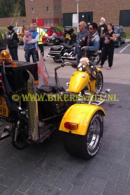 bikers4all-2013_rideout-leeuwarden_0201