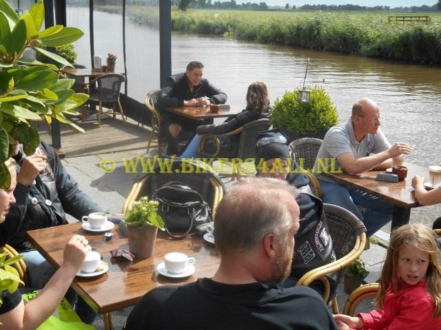 bikers4all-2013_rideout-leeuwarden_0271