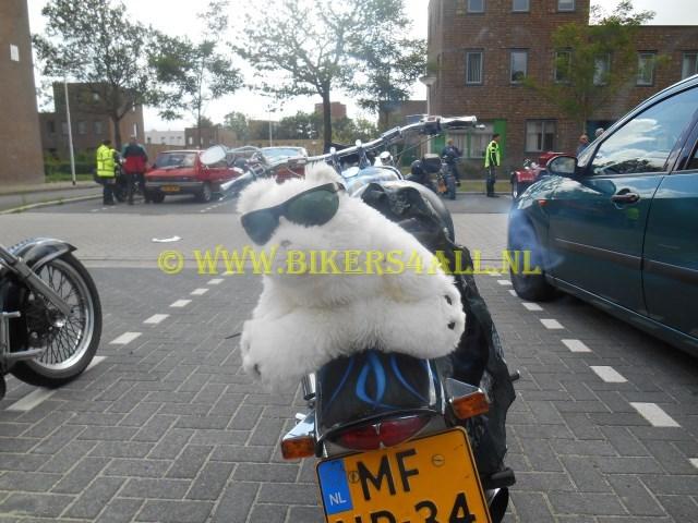 bikers4all-2013_rideout-leeuwarden_0311