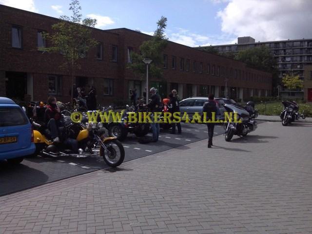 bikers4all-2013_rideout-leeuwarden_0331