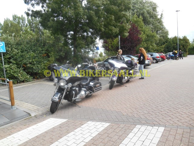 bikers4all-2013_rideout-leeuwarden_0361