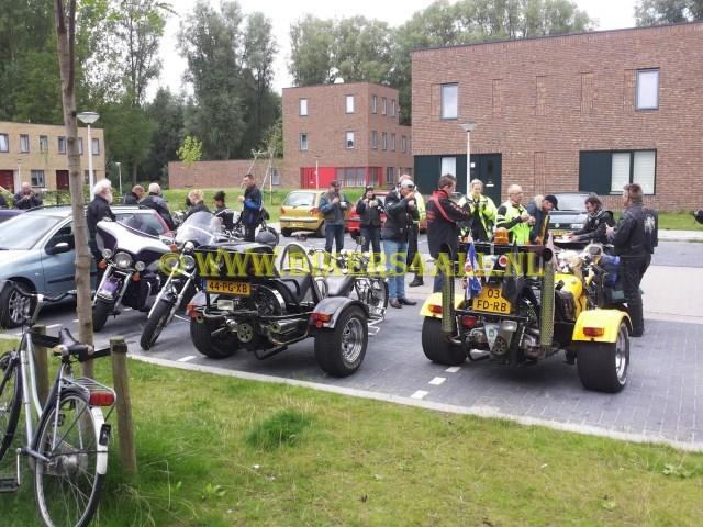 bikers4all-2013_rideout-leeuwarden_0401