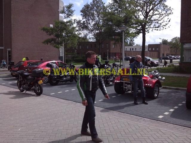 bikers4all-2013_rideout-leeuwarden_0451