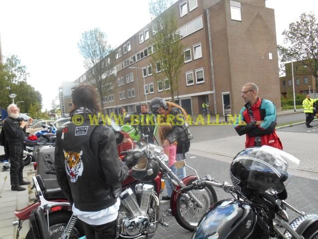 bikers4all-2013_rideout-leeuwarden_0491