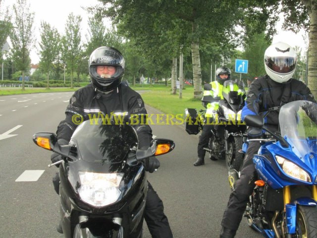 bikers4all-2013_rideout-leeuwarden_0501
