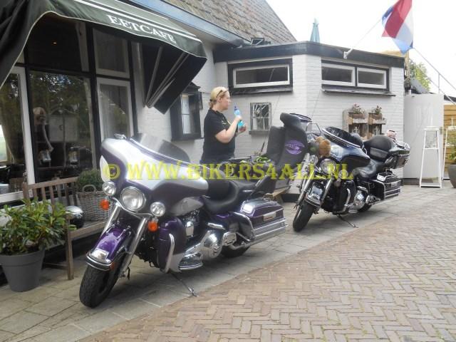 bikers4all-2013_rideout-leeuwarden_0521