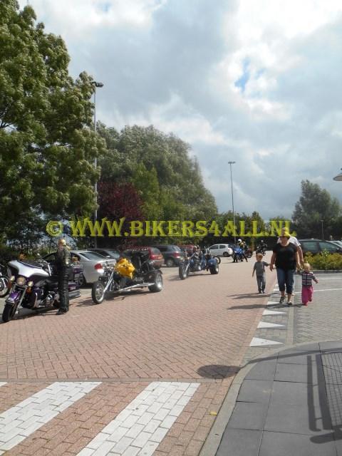 bikers4all-2013_rideout-leeuwarden_0531