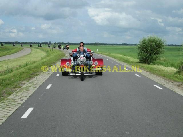 bikers4all-2013_rideout-leeuwarden_0551