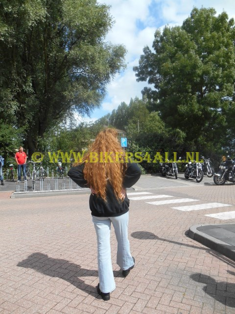bikers4all-2013_rideout-leeuwarden_0571