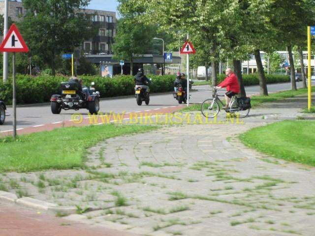 bikers4all-2013_rideout-leeuwarden_0601