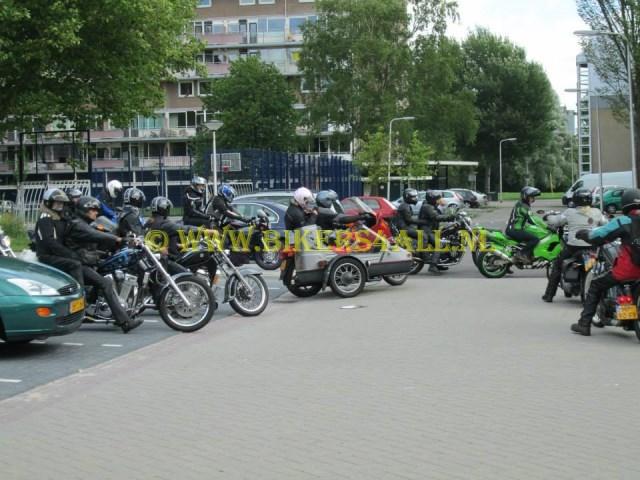 bikers4all-2013_rideout-leeuwarden_0611