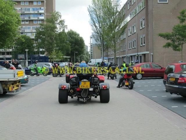 bikers4all-2013_rideout-leeuwarden_0621